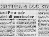 corriere-irpinia