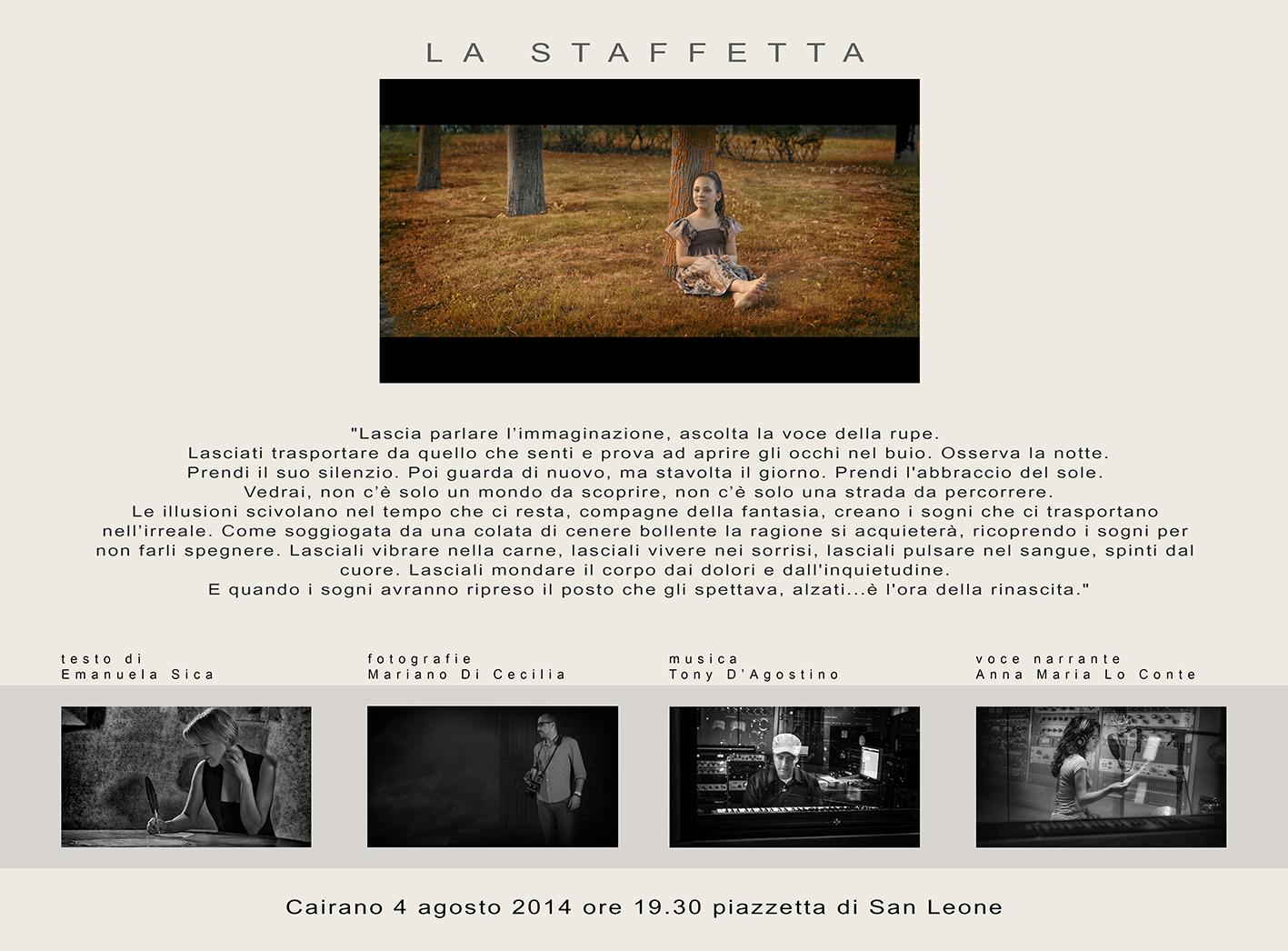 Staffetta_pres_p
