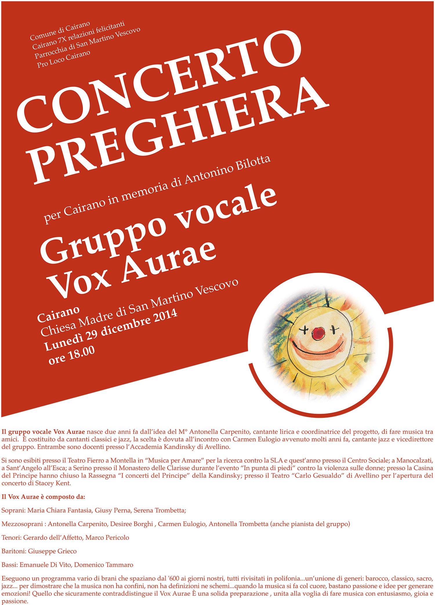 locandina-concerto-Cairano